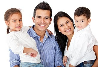 Same Day Payout Loans are such immediate loans that are permitted and give out in a only day. These loans usually do not have much documentation and thus verify to be immense help out for a deprived person. http://www.fastpayoutloans.co.uk/same_day_payout_loans.html