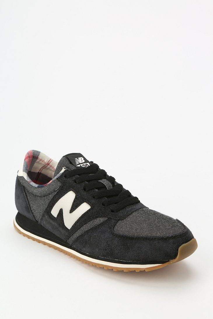 New balance recycled shoes - New Balance 420 Classic Running Sneaker
