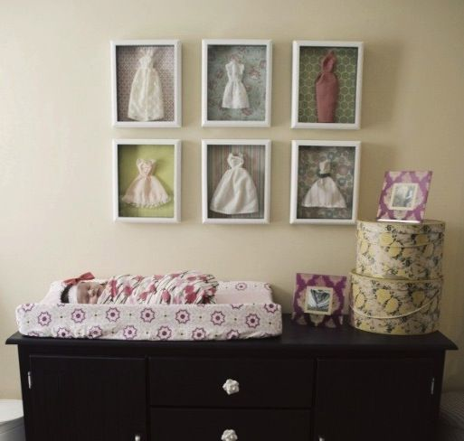 1000 Images About Memory Shadow Boxes Inspiration On
