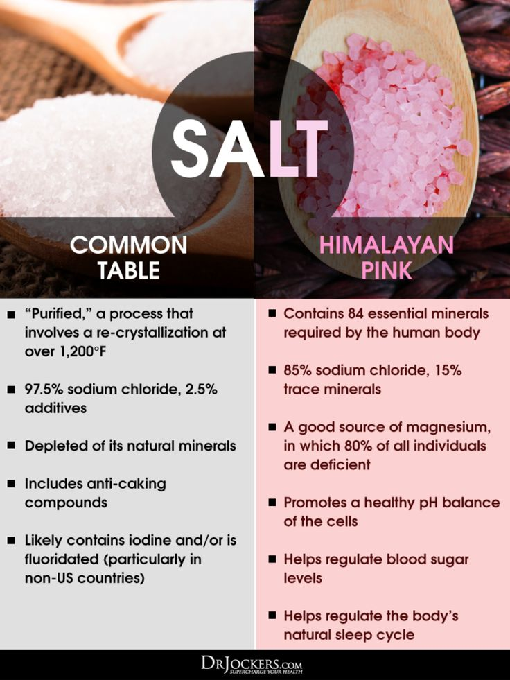 SALT_HimalayanVsPink-768x1024