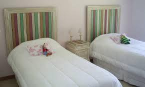 Resultado de imagen para respaldo de cama antiguo