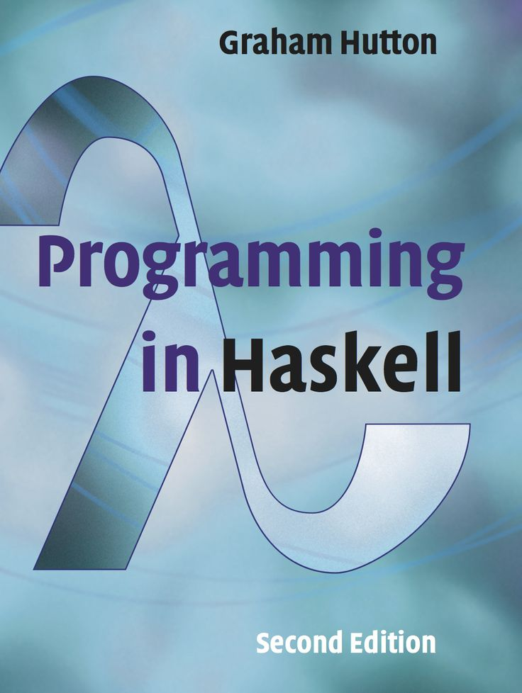 https://www.google.fr/search?q=programming+haskell+hutton&client=firefox-b&dcr=0&source=lnms&tbm=isch&sa=X&ved=0ahUKEwjP2qn7oaXZAhUFtBQKHTfQCiUQ_AUIDygA&biw=1600&bih=742#imgrc=MhuCDRPpVVD3rM: