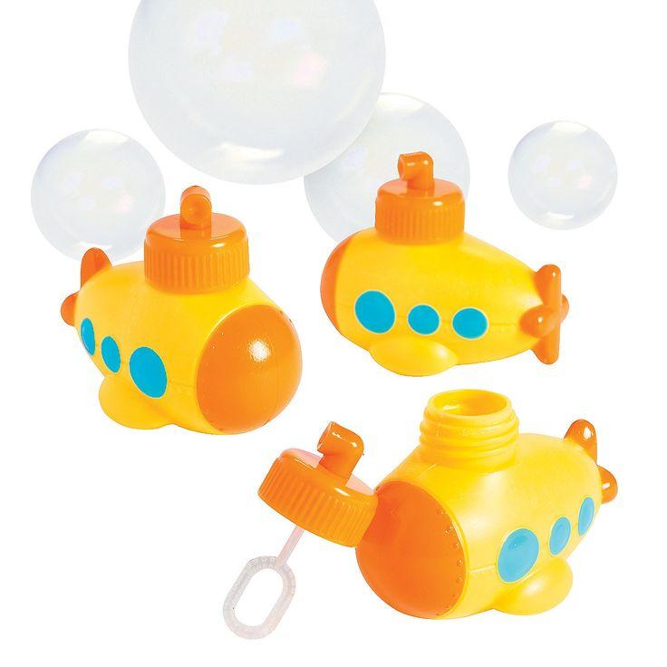 Submarine+Bubble+Bottles+-+OrientalTrading.com