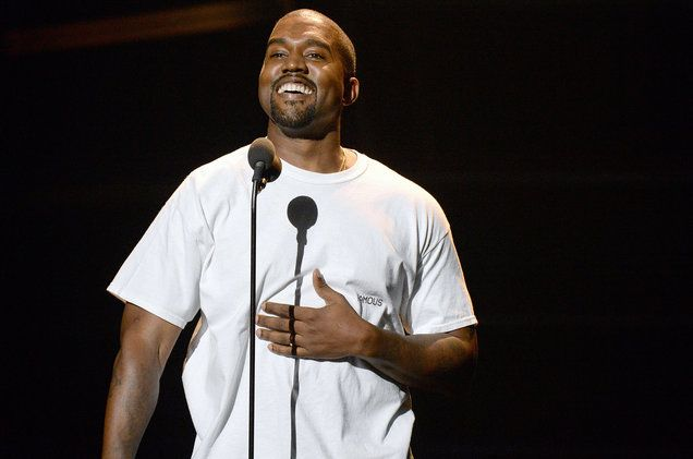 Kanye West S Ye All 7 Songs Debut On The Hot 100 S Top 40 With Images Kanye West Kanye West Show Kanye