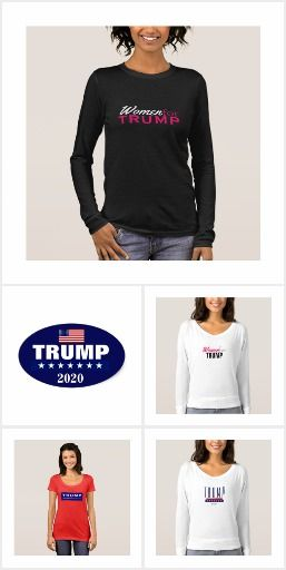 PRESIDENT DONALD TRUMP COLLECTION MAKE AMERICA GREAT AGAIN!!! PRESIDENT DONALD TRUMP COLLECTION #president #presidenttrump #presidentdonaldtrump #trumpismypresident #trump2020 #buttons #stickers #bumpersticker #trumpbumpersticker #trumpshirt #maga #trumptrain #adorabledeplorable