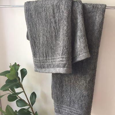 Sustainability spotlight: Bamboo charcoal
