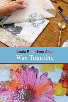Watch Wax Transfers: Photos, Drawings & Rubbings Online | Vimeo On Demand