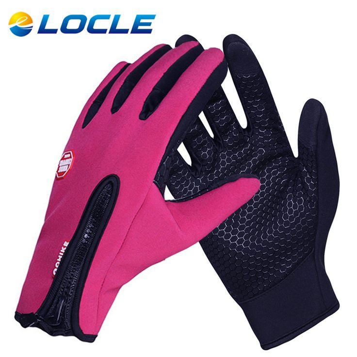 Upgrade Pengendara Berkuda Sarung Tangan Pria Wanita Anak Kuda Kuda Gloves Ukuran XS/S/M/L/XL 3 Warna