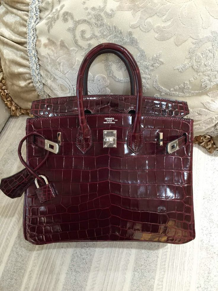 sac kelly hermes - Exceptional Hermes Kelly 28CM Matte Alligator Mississippiensis ...