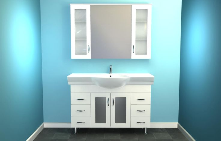 17 Best Ideas About Narrow Bathroom Cabinet On Pinterest Bathroom Storage