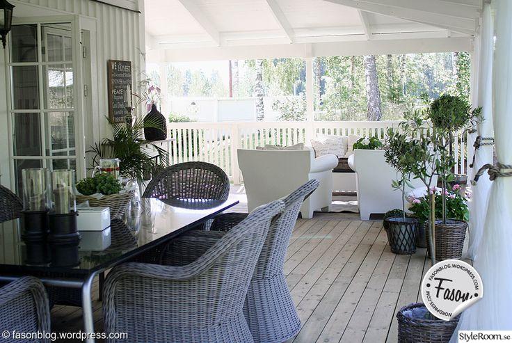 rotting,konstrotting,bord,utemöbler,soffgrupp,altan,veranda,porch ...