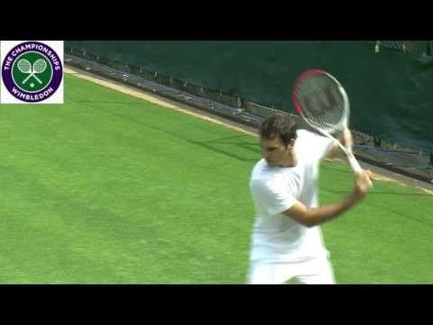 From TechChrunch: YouTube to Livestream Wimbledon Matches for the First Time
