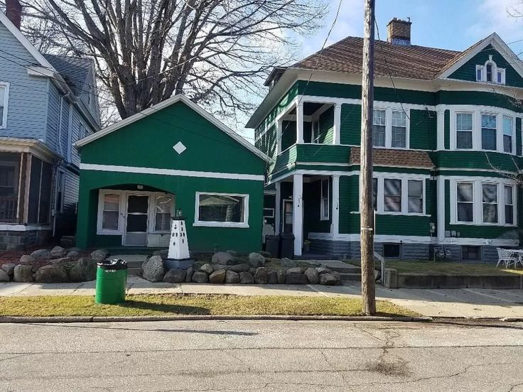 261 E 8th St, Erie, PA 16503 MLS 148778 Zillow in