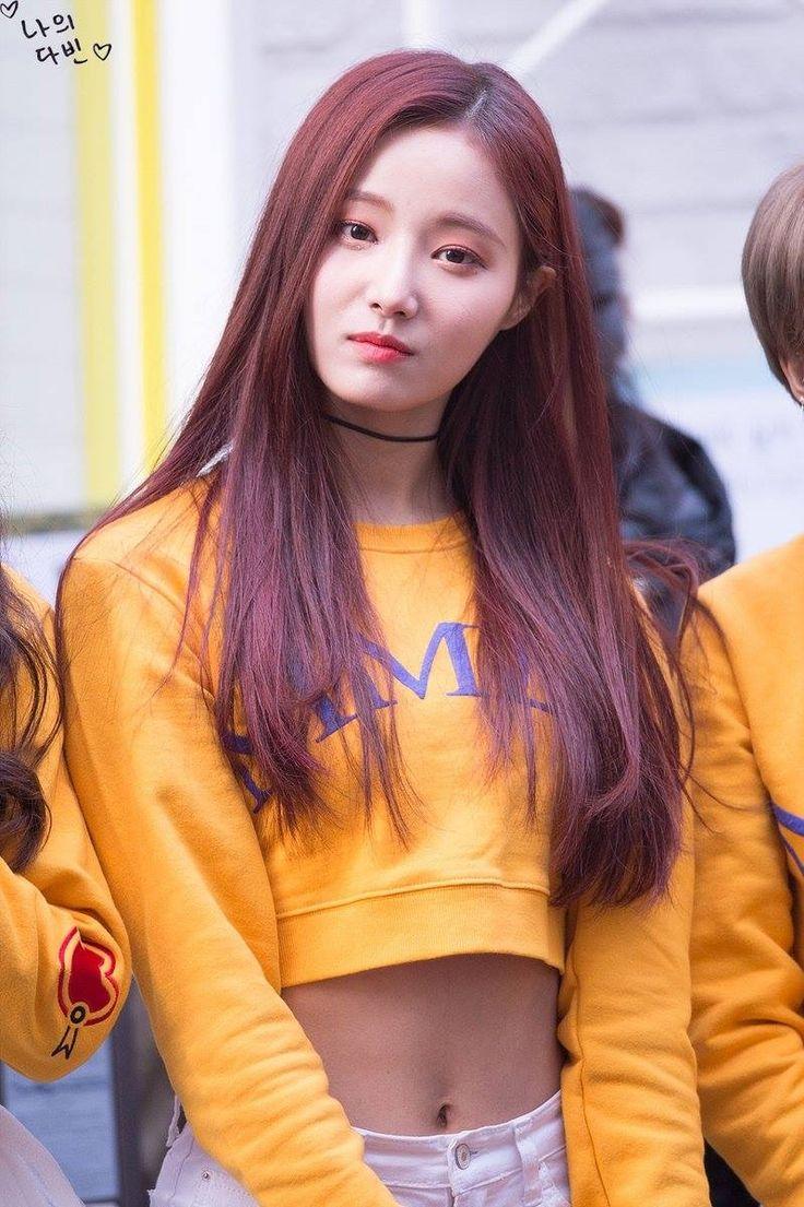My Love Yeonwoo