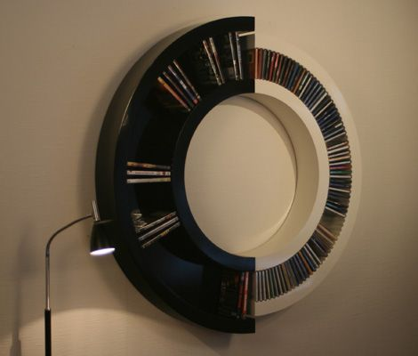 The 25+ best Cd racks ideas on Pinterest