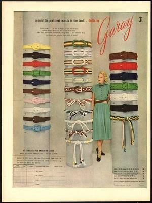 17 Best images about 1948 Fashion on Pinterest | Stylish ...