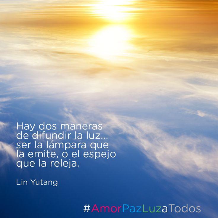 51 Best Aggretsuko Images On Pinterest: Frases De Amor Paz Luz A Todos Images On