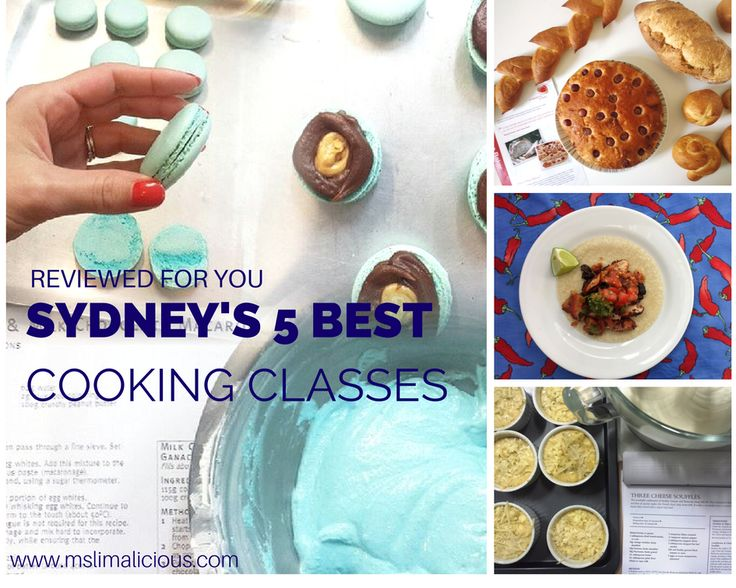 sydney-5-best-cooking-classes
