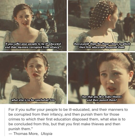 Ever After --> one of my favorite parts!