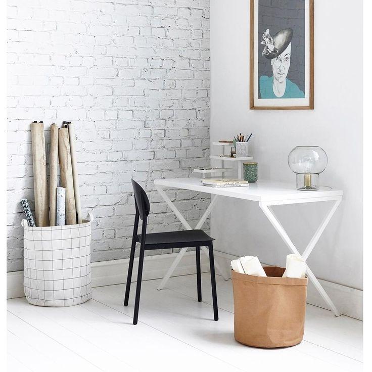 17 beste afbeeldingen over fonq werkplek op pinterest huisarts kantoren en kantoor aan huis - Huisarts klok ...