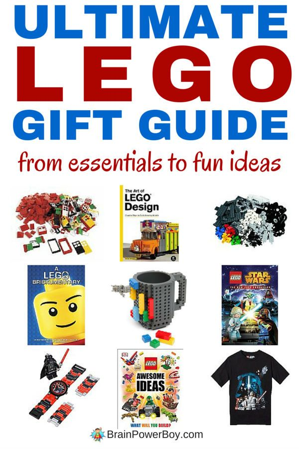 136 best Kids Gift Ideas images on Pinterest | Fire engine, Gift ...