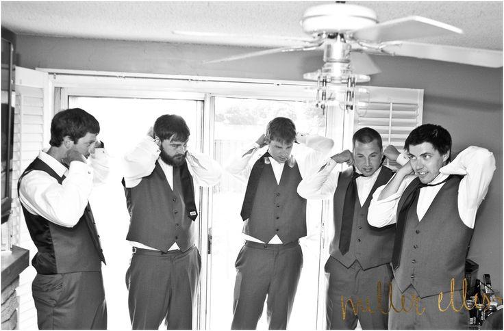 Innisbrook Wedding_036