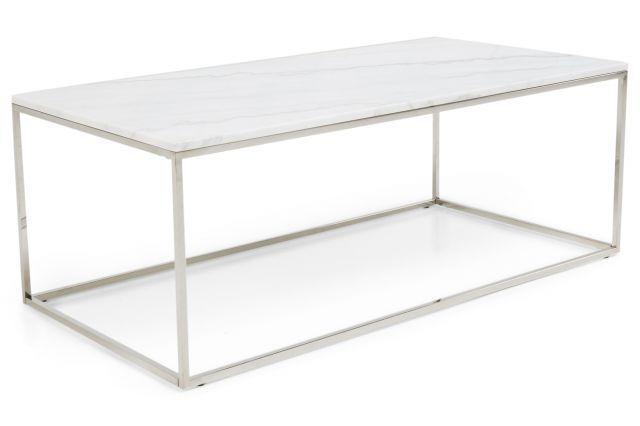 mobler-soffbord-carrie-soffbord-vit-marmorstal-120x60x45-cm-p97357-120x60x45-cm