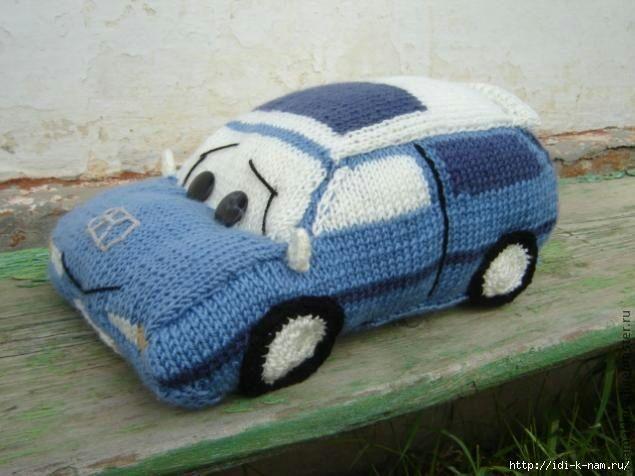 Amigurumi Patterns Cars : 529 best вязаный транспорт images on pinterest amigurumi patterns