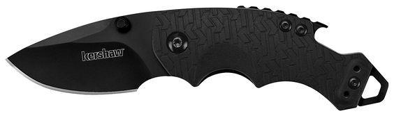 Kershaw 8700BLK Shuffle Multi-Function Tool Knife * For more information, visit image link.
