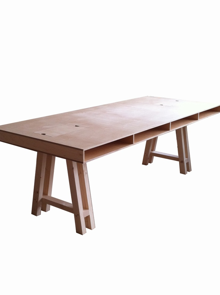 23 Best Images About Tables W Storage On Pinterest