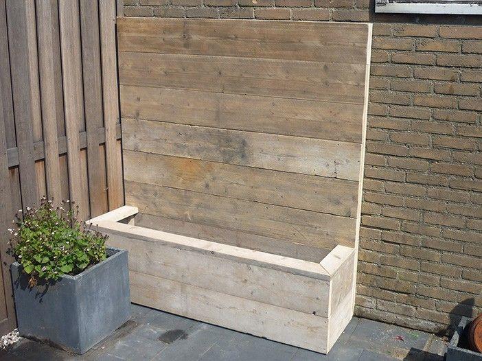 290 besten fence recinzioni e privacy bilder auf. Black Bedroom Furniture Sets. Home Design Ideas