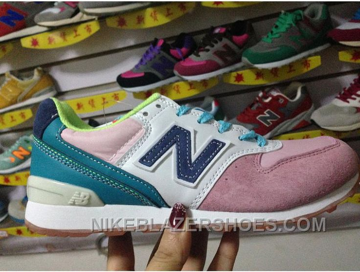 https://www.nikeblazershoes.com/new-balance-996-women-pink-green.html NEW BALANCE 996 WOMEN PINK GREEN Only $65.00 , Free Shipping!
