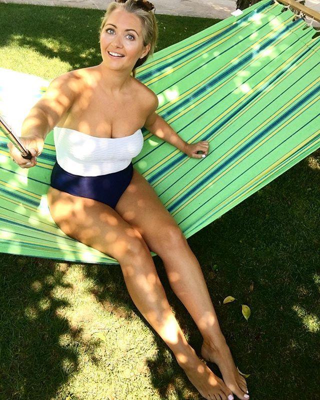 Hayley McQueen
