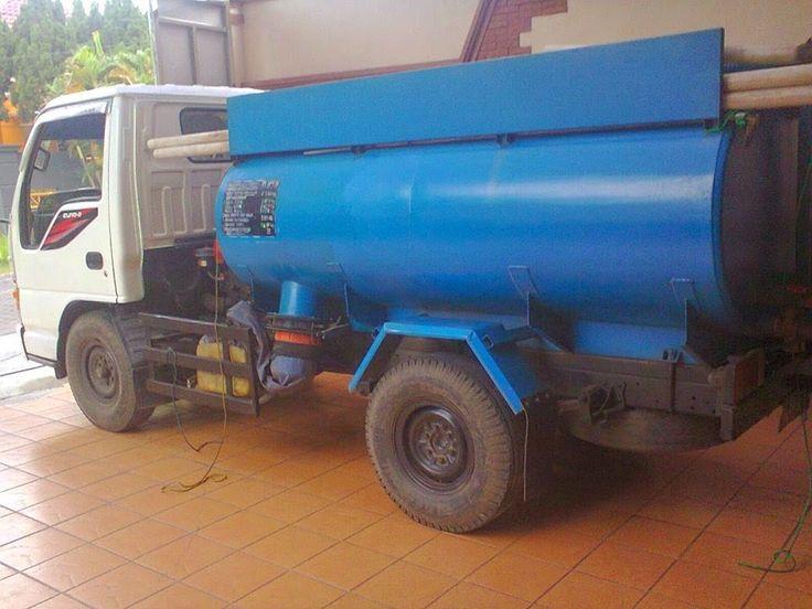 Sedot WC Dan Pembuatan Septic Tank Di Makassar 087825401230