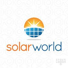 95 best solar company logos images on pinterest