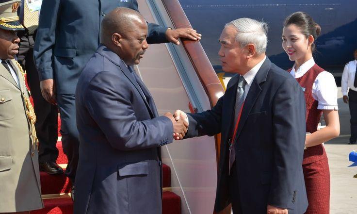 RDC – Commémoration de la fin de la Seconde Guerre mondiale: Visite officielle Joseph Kabila en Chine - http://www.camerpost.com/rdc-commemoration-de-la-fin-de-la-seconde-guerre-mondiale-visite-officielle-joseph-kabila-en-chine/?utm_source=PN&utm_medium=CAMER+POST&utm_campaign=SNAP%2Bfrom%2BCamer+Post