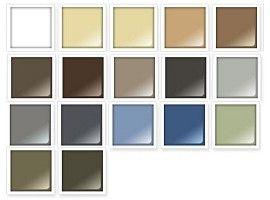 Rust-Oleum Countertop Paint DIY!!! Pinterest