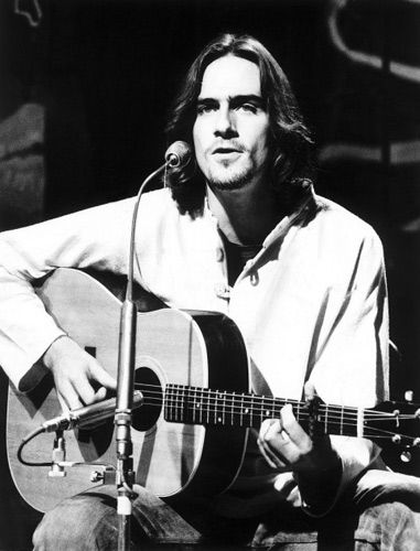 """""""I've seen fire and I've seen rain. I've seen sunny days that I thought would never end. I've seen lonely times when I could not find a friend. But I always thought that I'd see you again.""""-James Taylor These lyrics always remind me of Richard Gordon"""