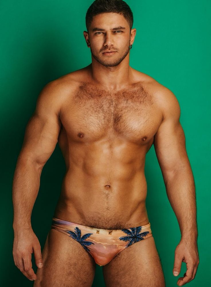 The gallery for --> Dato Foland Model