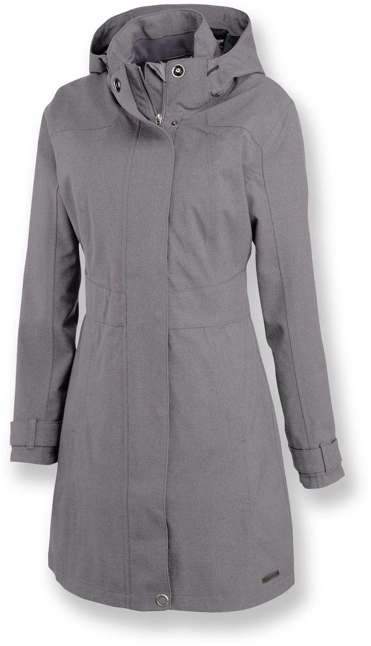 10 best raincoat images on Pinterest   Rain jackets, Raincoat and ...