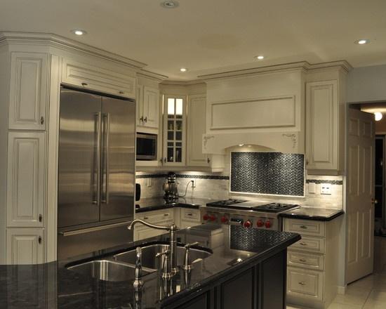 Kitchen Sink Designs Images