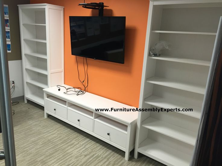 208 Best Images About Home Furniture Assembly Contractors Washington Dc On Pinterest 6 Drawer