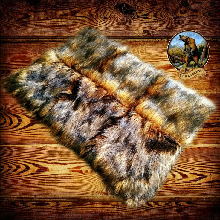 1000+ Ideas About Faux Animal Skin Rugs On Pinterest