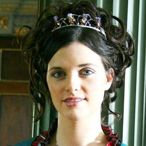 17 Best Images About Scottish Wedding Ideas On Pinterest