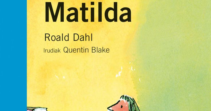 Matilda.pdf