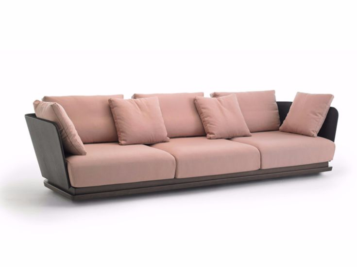 2060 best Furniture—Sofa images on Pinterest | Canapes, Couches and ...