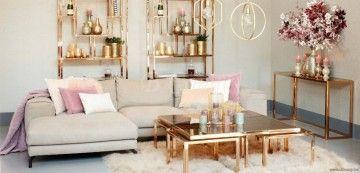 "Lifestyle94-Lifestyle Latina Lounge Sofa Left Khaki <span style=""font-size: 6pt;""> bank-linkse-hoekbank-canape-salon-de-coin-gauche-corner-seat-couch-Ecksofa-mit-linker-Armlehne </span>"