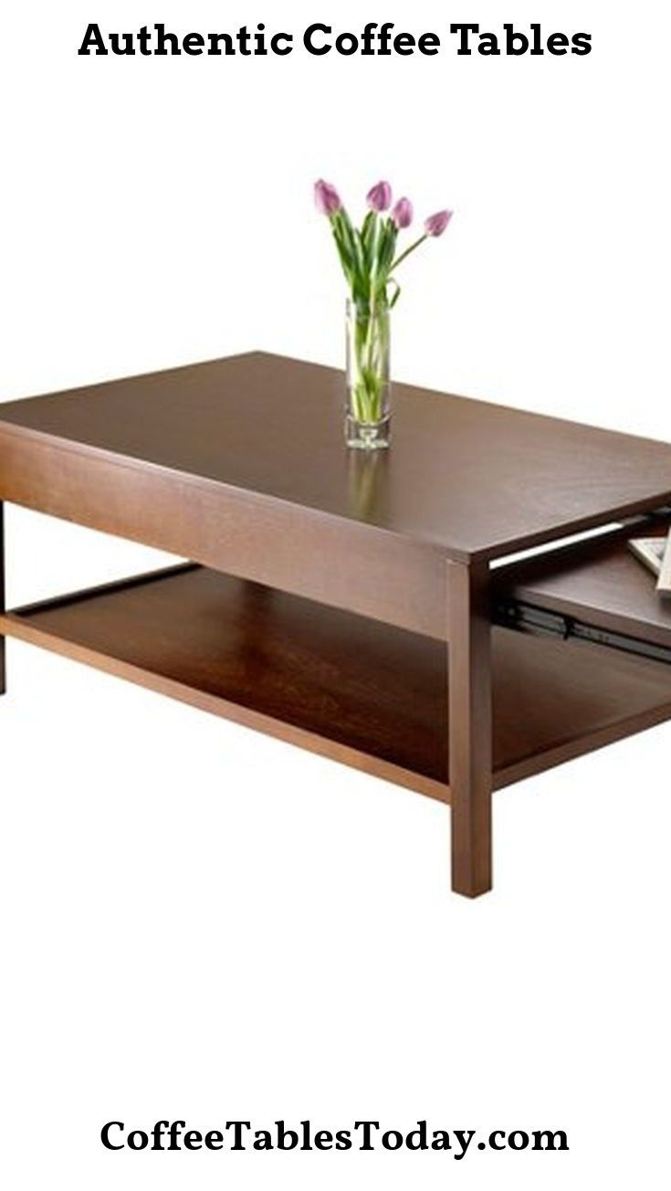 The First Thing To Consider When Selecting Your Coffee Table Just What Kind Of Table Would You Like You Can Find Wood Ta In 2020 Coffee Table Table Wrought Iron Table [ 1304 x 735 Pixel ]