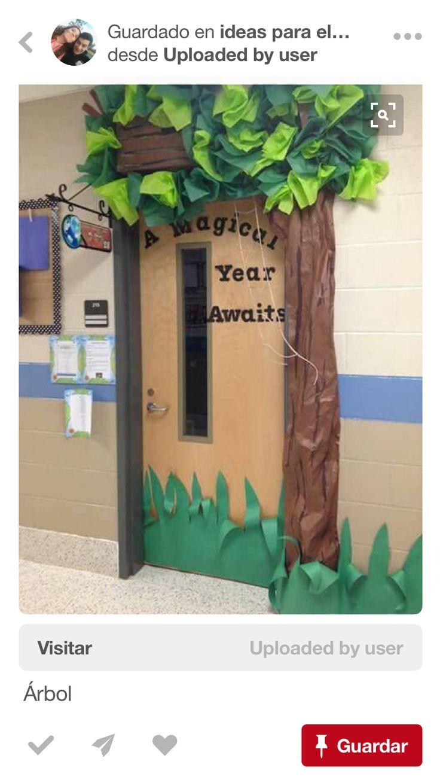 the 25+ best magic treehouse ideas on pinterest   paper tree