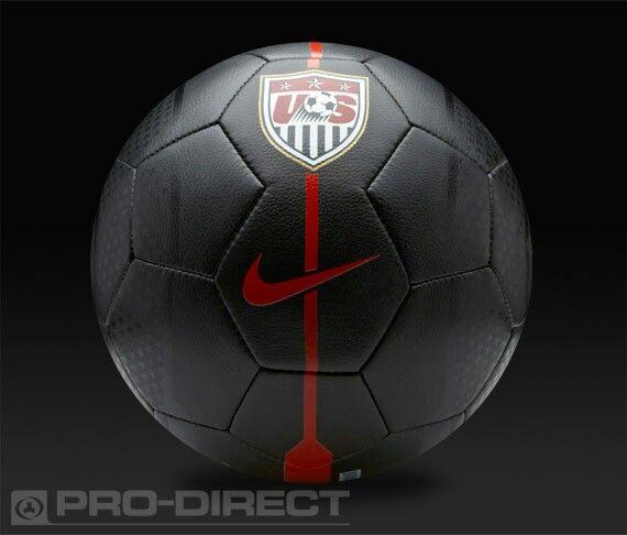 Nike uas